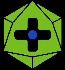 Geek and Sundry Logo