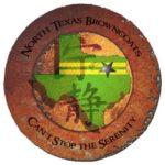 North Texas Browncoats Logo
