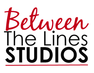 Between the Lines Studios