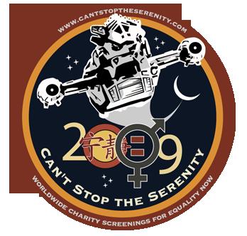 2009 CSTS Logo