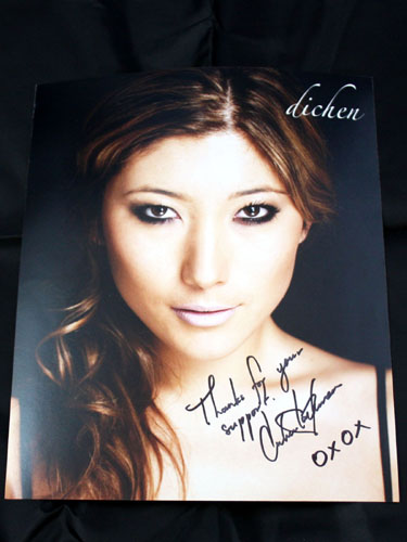 Top Dichen Lachman Tattoo Images for Pinterest Tattoos