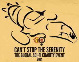 CSTS 2014 Logo
