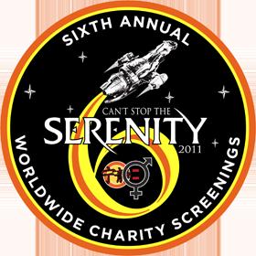 2011-logo