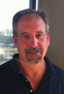 Dave Catoe - 2013 GEC