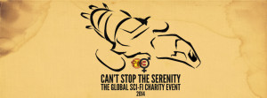 CSTS_2014_Facebook_Banner2