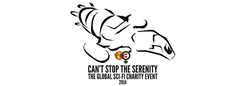 CSTS Logo