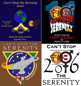 CSTS 2016 Art Contest