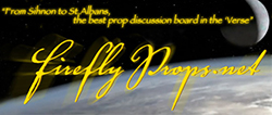 Fireflyprops.net